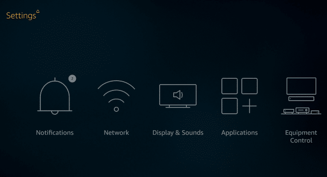 How to Install Silent Ghost HD on FireStick & Fire TV (Silent Ghost